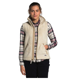 The North Face The North Face Campshire Vest 2.0 Women's