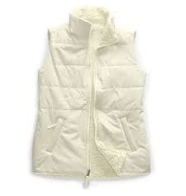 The North Face The North Face Merriewood Reversible Vest Women's