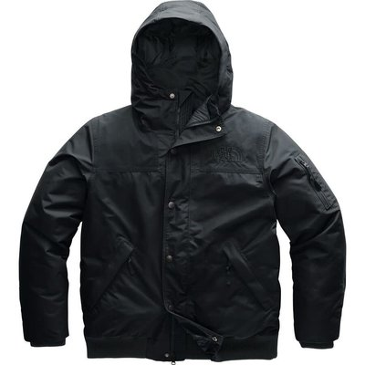 The North Face The North Face Newington Jacket Men's