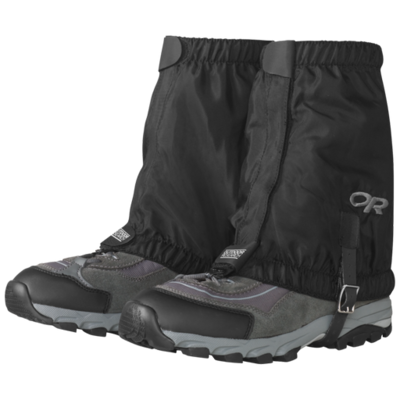 Outdoor Research Outdoor Research Rocky Mountain Low Gaiters