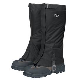 Outdoor Research Outdoor Research Verglas Gaiters Women's