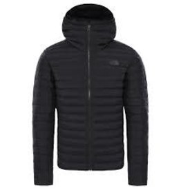 The North Face The North Face Stretch Down Hoodie Men's