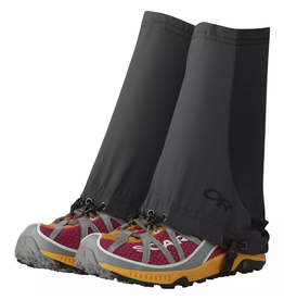 Outdoor Research Outdoor Research Thru Gaiters