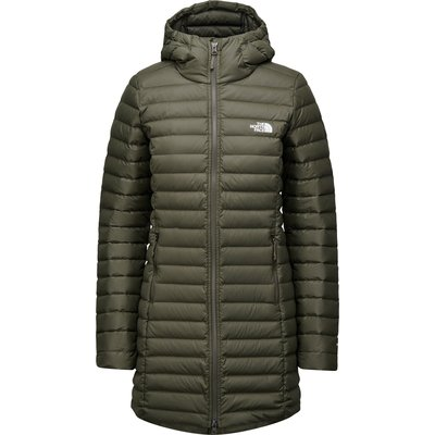 The North Face The North Face Stretch Down Parka Women's