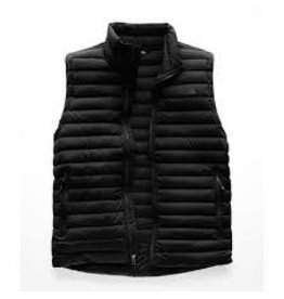 The North Face The North Face Stretch Down Vest Men's