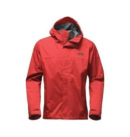 The North Face The North Face Venture 2 Jacket Men's