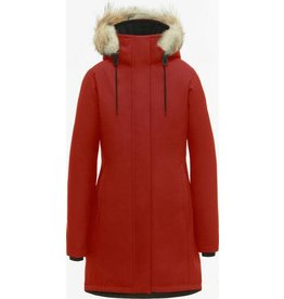 Quartz Co. Quartz Co. Genia Down Jacket Women's