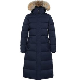 Quartz Co. Quartz Co. Jane Down Jacket Women's