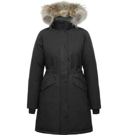 Quartz Co. Quartz Co. Kay Down Jacket Women's