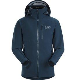 Arcteryx Arc'teryx Cassiar Jacket Men's (Past Season)