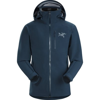 Arcteryx Arc'teryx Cassiar Jacket Men's (Past Season)