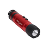 Nite Ize Nite Ize 3-in-1 LED Mini Flashlight