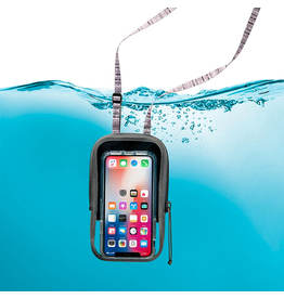Nite Ize Nite Ize RunOff Waterproof Phone Case