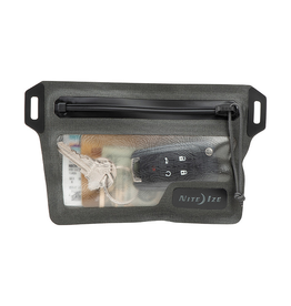 Nite Ize Nite Ize RunOff Waterproof Wallet