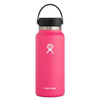 Hydro Flask Hydro Flask 32 oz Wide Mouth Bottle w/ Flex Cap