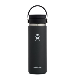 Hydro Flask Hydro Flask 20 oz Wide Mouth  Coffee Mug w/ Flex Sip Lid