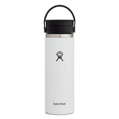 Hydro Flask Hydro Flask 20 oz Wide Mouth  Coffee Mug w/ Flex Sip Lid