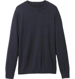 Prana prAna Driggs Slim Crew Sweater Men's