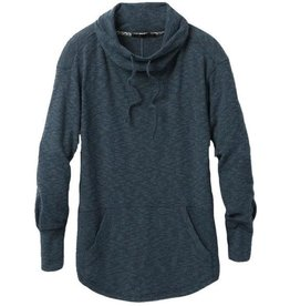 Prana prAna Frieda Top Women's
