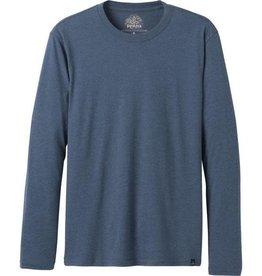 Prana prAna Long Sleeve T-Shirt Men's