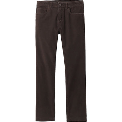 Prana prAna Sustainer Cord Pant Men's