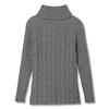 Royal Robbins Royal Robbins Frost Cowl Neck II Sweater Women's