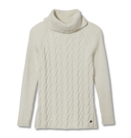 Royal Robbins Royal Robbins Frost Cowl Neck II Sweater Women's