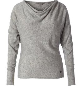 Royal Robbins Royal Robbins Highlands Cowl Long Sleeve Top Women's