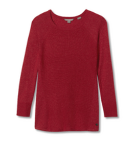 Royal Robbins Royal Robbins Highlands Pullover Women's