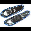 """Chinook Chinook Trekker 30"""" Snowshoes"""