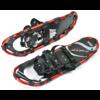 """Chinook Chinook Trekker 25"""" Snowshoes"""
