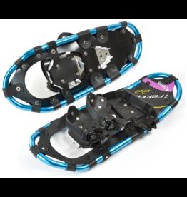 """Chinook Chinook Trekker 22"""" Snowshoes"""
