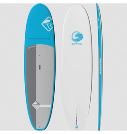 "Boardworks Boardworks Riptide 11'6"" Bombshell SUP"