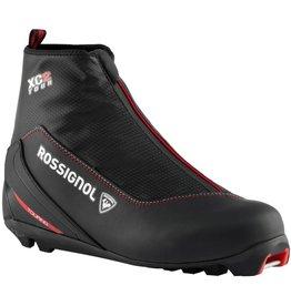 Rossignol Rossignol XC-2 Ski Boot