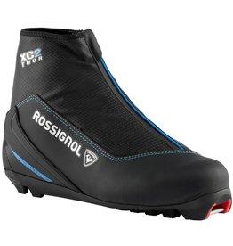 Rossignol Rossignol XC-2 FW Ski Boot