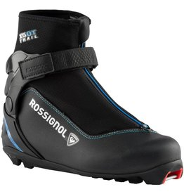 Rossignol Rossignol X-5 OT FW Ski Boots