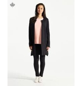 FIG Clothing FIG ALY Blazer Women's