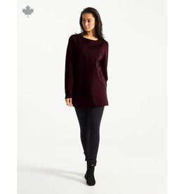 FIG Clothing FIG BOU Tunic Women's