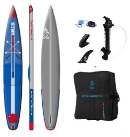 "Starboard SUP Starboard 14' x 26"" All Star Airline Inflatable SUP 2020"