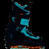 Scarpa Scarpa F1 Ski Boot 2019/20