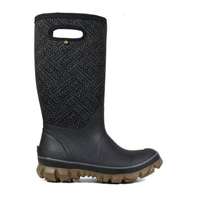 Bogs Bogs Whiteout Fleck Winter Boot Women's