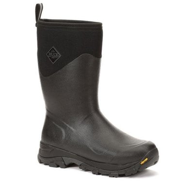 Muck Boot Company Muck Arctic Ice Grip Mid Winter Boot Mens