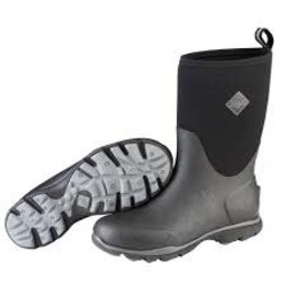 Muck Boot Company Muck Arctic Excursion Mid Lightweight Winter Boot Men's