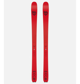 Black Crows Black Crows Camox Freebird Ski