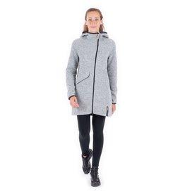 Indygena Indygena Naoko Thermal Pro Polartec Jacket Women's