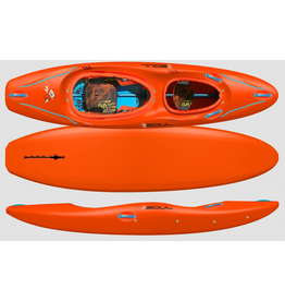 Soul Waterman Soul Waterman Terrible Two Tandem Kayak