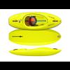 Soul Waterman Soul Waterman Mini Me Kids Kayak