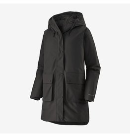 Patagonia Patagonia Great Falls Insulated Parka  Women's