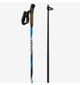 Salomon Salomon R 30 Click Ski Pole