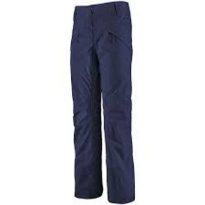 Patagonia Patagonia Snowshot Pants Men's